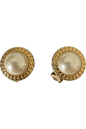 GROSSE Pearls Earrings