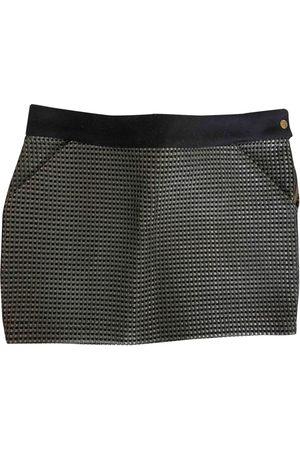 ROSEANNA Cotton Skirts