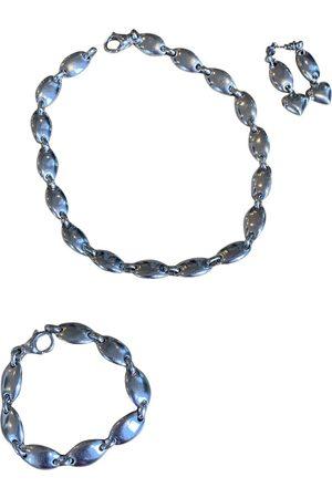 Tiffany & Co. Jewellery Sets