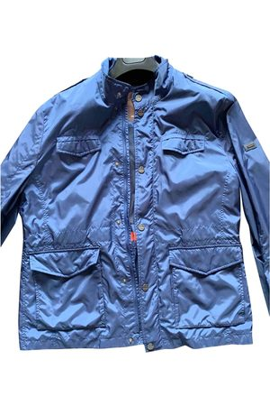 Cacharel Polyester Jackets