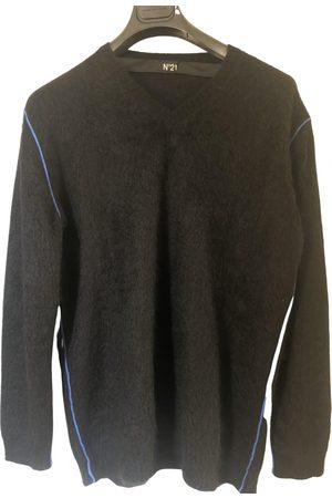 No. 21 Wool Knitwear & Sweatshirts