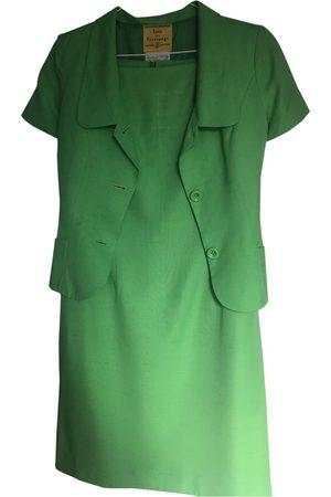 Inès De La Fressange Paris Women Dresses - Viscose Dresses