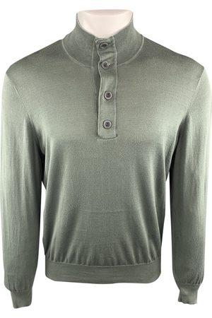 Brunello Cucinelli Cotton Knitwear & Sweatshirts