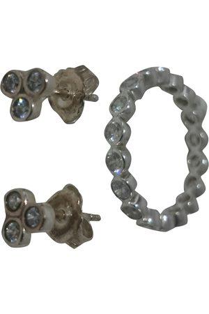 Thomas Sabo Jewellery set
