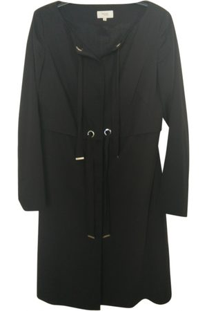 Hoss Intropia Polyester Coats