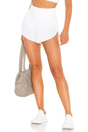 Free People Game Time Short in .