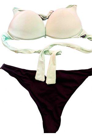 Calzedonia Multicolour Cotton Swimwear