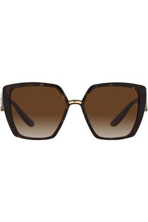 Dolce & Gabbana Square frame sunglasses
