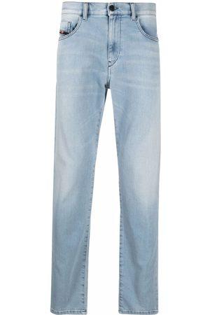 Diesel Men Slim - Slim-cut jogg jeans