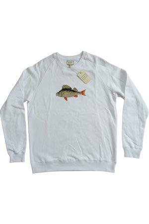 Forét Cotton Knitwear & Sweatshirts