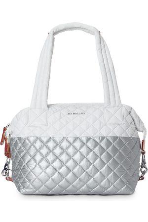 Wallace Women Purses - Medium Sutton Bag