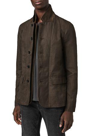 Allsaints Men Blazers - Dunn Regular Fit Blazer
