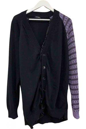 RAF SIMONS Multicolour Cotton Knitwear & Sweatshirts