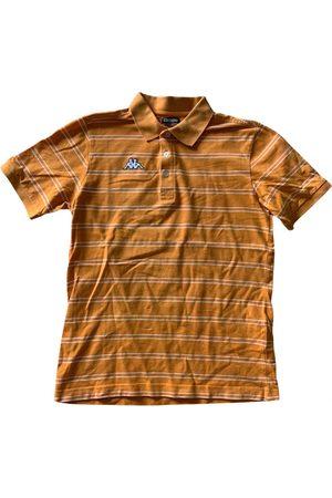 Kappa Men Polo Shirts - Cotton Polo Shirts