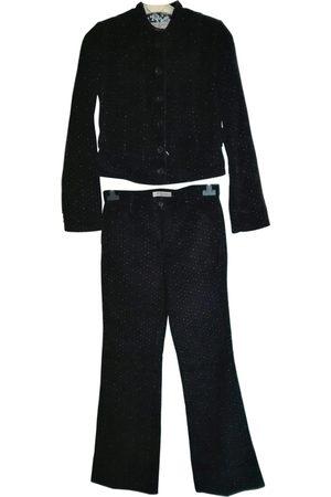 Chloé Cotton Jackets