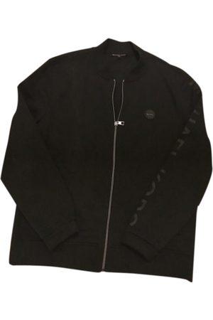 Michael Kors Cotton Knitwear & Sweatshirts