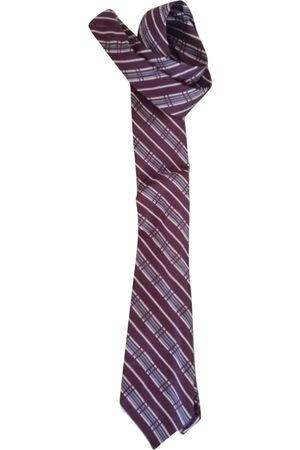 Dior Men Neckties - Silk Ties