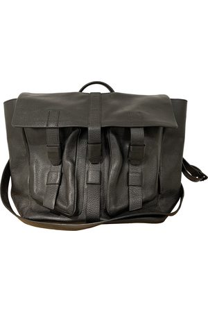 3.1 Phillip Lim Men Bags - Leather Bags