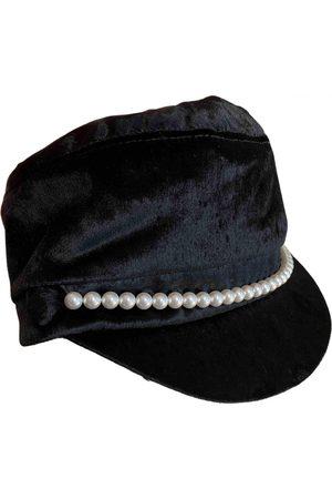 EUGENIA KIM Viscose Hats