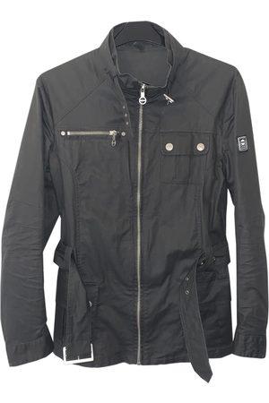 AUTRE MARQUE Khaki Jackets