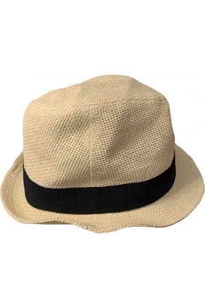 Calliope Wicker Hats
