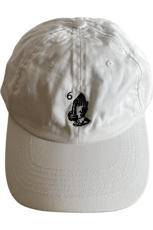 Octobers Very Own Cotton Hats & Pull ON Hats