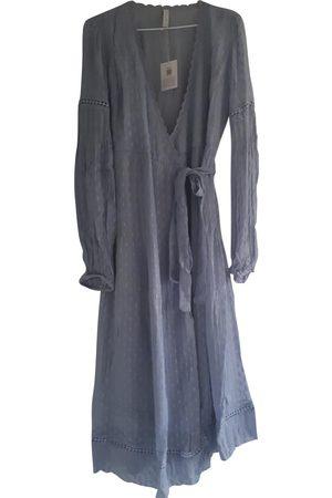 Steele Melbourne Viscose Dresses