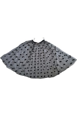 ASHISH Glitter Skirts