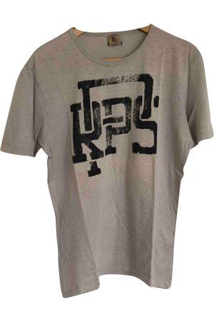 PRPS Cotton T-Shirts