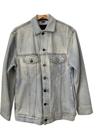 Alexander Wang Denim - Jeans Jackets
