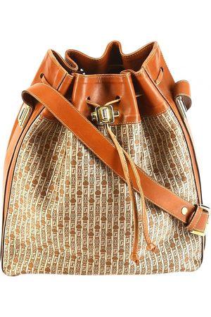 Judith Leiber Synthetic Handbags