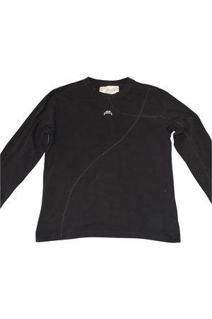 A-cold-wall* Cotton Knitwear & Sweatshirt