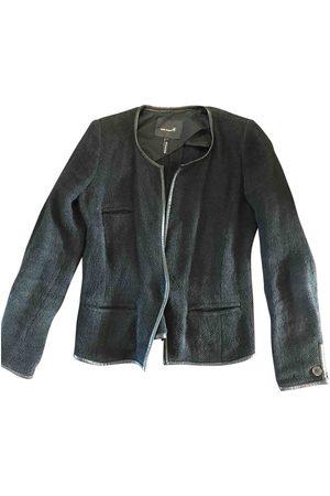 Isabel Marant Linen Jackets