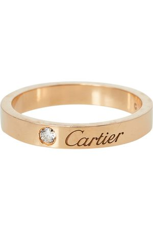Cartier Women Rings - Rings