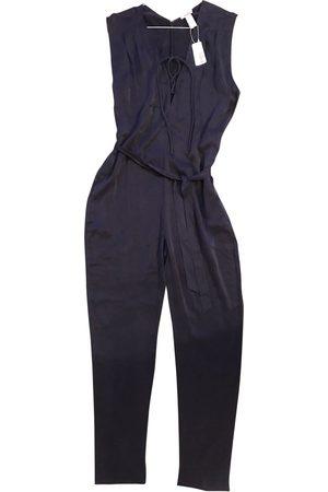 ERES Women Jumpsuits - Silk Jumpsuits