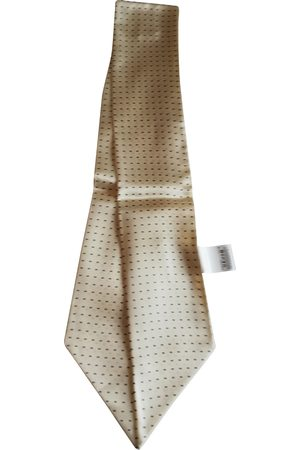 Maison Martin Margiela Silk Scarves & Pocket Squares
