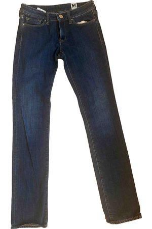 M Missoni Denim - Jeans Jeans