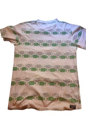 DC Cotton T-Shirts