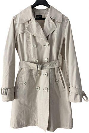 Motivi Trench coat