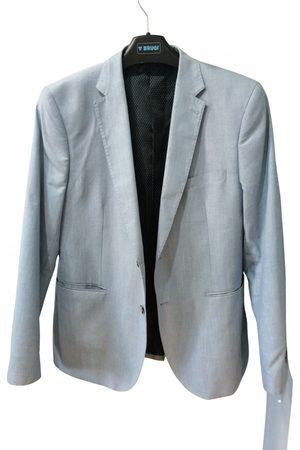 Burton Men Jackets - Jacket