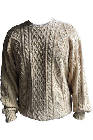 Nina Ricci Cotton Knitwear & Sweatshirts