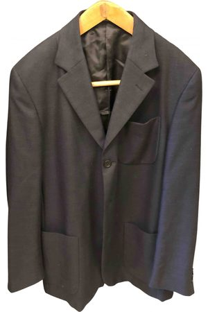 Gianfranco Ferré Wool Jackets