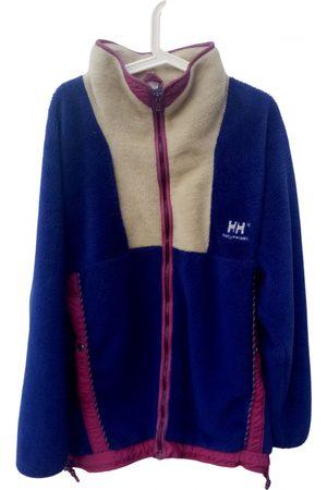Helly Hansen Multicolour Synthetic Knitwear & Sweatshirts