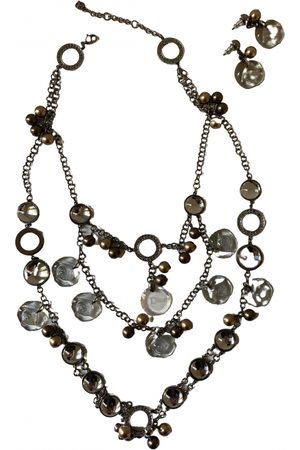 Dior Women Jewellery Sets - Metal Jewellery Sets