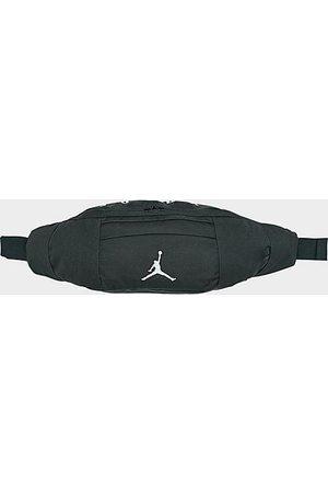 Nike Jordan Women Purses - Jordan Air Crossbody Bag in / Polyester