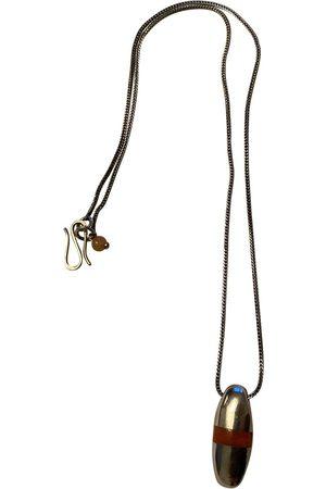 Helena Rhoner Women Necklaces - Necklaces