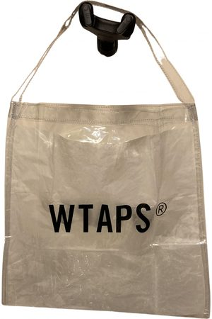 WTAPS Men Travel Bags - Weekend bag
