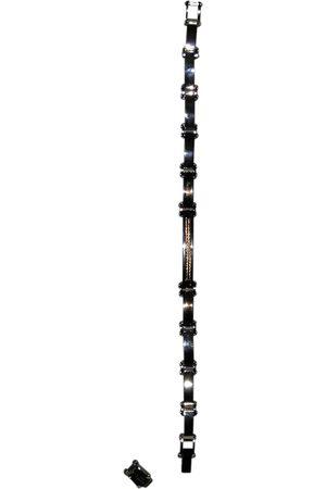 Cesare Paciotti Men Jewelry - Steel Jewellery