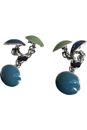 Kenzo Men Cufflinks - Metal Cufflinks