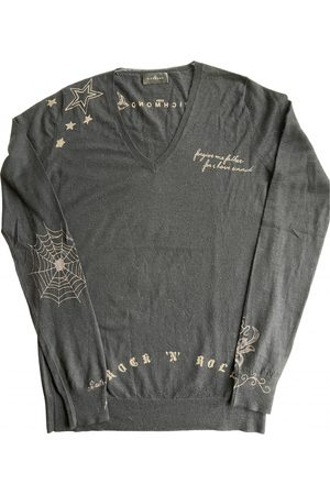 John Richmond Cashmere Knitwear & Sweatshirts